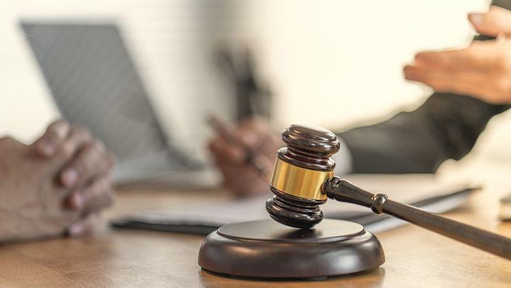 Credit Card Debt Lawsuits