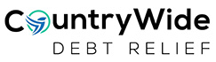 CountryWide Debt Relief