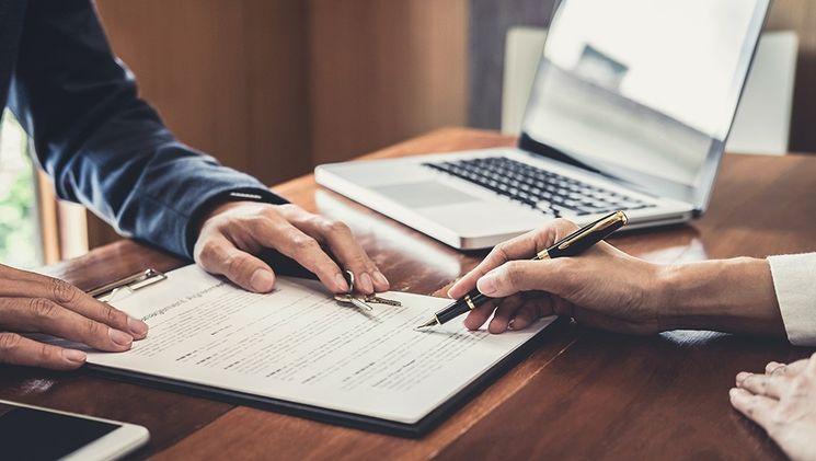 Debt Buyer Lawsuits